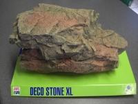 Deco rock