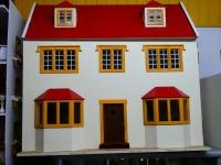 Huis 18