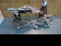 Natuur rots