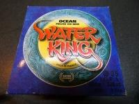 Water king