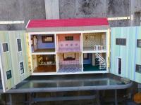 Huis 6